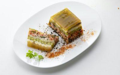 Chili-Spargel-Sulz